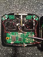 Name: IMG_1163.jpg