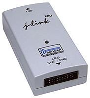 Name: j-link-edu.jpg Views: 19 Size: 15.6 KB Description: EDU version of industry standard Segger J-Link