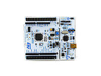 Name: NUCLEO-F410RB-STM32F410RB-STM32-Nucleo-64-Development-Board-Supports-Arduino.jpg Views: 22 Size: 28.1 KB Description: NUCLEO-64 Board