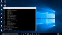 Name: 2016-11-05 (2).png Views: 20 Size: 540.8 KB Description: Successful Black Magic Probe build, WSL on Windows 10 Anniversary Update