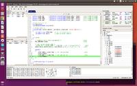 Name: Screenshot from 2016-11-13 21-30-49.png Views: 24 Size: 350.2 KB Description: Linux Ozone debug of simple LED blink test program