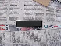 Name: IMG_1757.jpg Views: 446 Size: 304.9 KB Description: