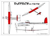 Name: Osprey 3D view.jpg Views: 27 Size: 113.4 KB Description: