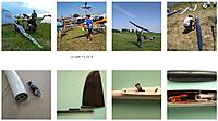 Name: Osprey pics.jpg Views: 28 Size: 157.4 KB Description: