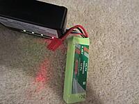 Name: .jpg Views: 134 Size: 171.6 KB Description: Different power connector