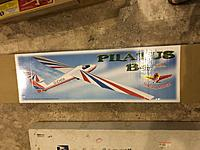 Name: Pilatus 1 rot.jpg Views: 55 Size: 2.71 MB Description: