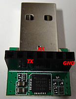 Name: USB-Uart-bridge..jpg