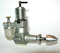 Name: DSCN1061_edited.jpg Views: 120 Size: 81.1 KB Description: CS Miller 0.5cc diesel