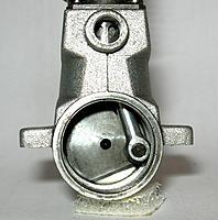 Name: DSCN1057_edited.jpg Views: 124 Size: 112.9 KB Description: CS Miller 0.5cc diesel internals