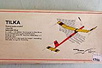 Name: Tilka kit-3.jpg Views: 154 Size: 128.4 KB Description: