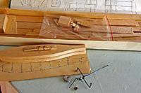 Name: Tilka kit-1.jpg Views: 182 Size: 111.7 KB Description: