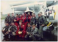 Name: navy 027.jpg Views: 101 Size: 299.8 KB Description: Detachment to Adak Alaska