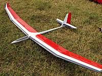 Name: Houston Hawk.jpg Views: 1089 Size: 130.7 KB Description:
