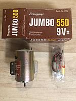 Name: E152F834-DFE3-44B2-9189-555192F0FCBF.jpg Views: 13 Size: 3.11 MB Description: