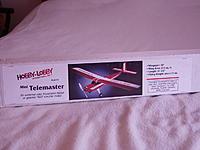 Name: tele01.JPG Views: 75 Size: 282.8 KB Description: