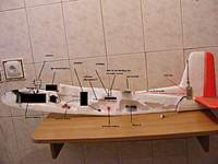 Name: twin_star.jpg