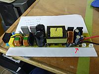 Name: hitec board.jpg Views: 176 Size: 176.4 KB Description: