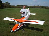 Name: DSCN1059.jpg