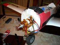 Name: newmotormount.jpg