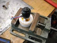 Name: t28-motor-mount.jpg