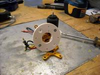 Name: t28-motor-mount (6).jpg