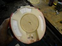 Name: t28-motor-mount (3).jpg