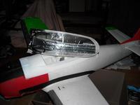Name: t-28-lights (8).jpg Views: 205 Size: 75.7 KB Description: