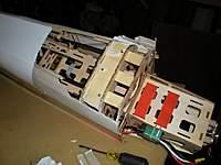Name: 70-slick-repair.jpg Views: 113 Size: 100.3 KB Description: