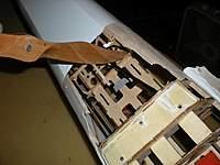 Name: 70-slick-repair (4).jpg Views: 123 Size: 104.9 KB Description: