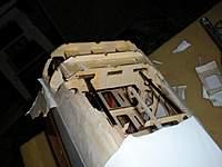 Name: 70-slick-repair (5).jpg Views: 94 Size: 72.7 KB Description: