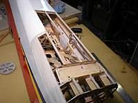 Name: 70-repair (2).jpg Views: 109 Size: 97.7 KB Description: cutting away