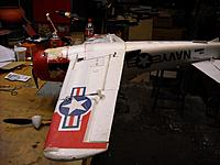 Name: T-28-flaps-3536.JPG