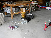 Name: trailer-build-1 (8).jpg
