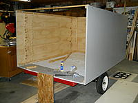 Name: trailer-build-2 (1).jpg