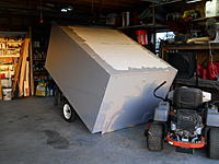 Name: trailer-build-4 (4).jpg