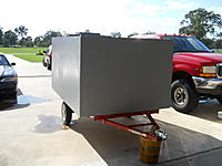 Name: trailer-build-4 (6).jpg