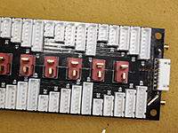 Name: icharger306b-fix (1).JPG Views: 117 Size: 135.9 KB Description: