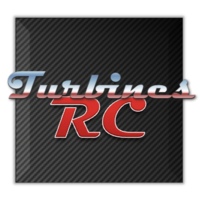 Name: Turbines-rc.png