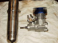 Name: heli engines 001.JPG Views: 79 Size: 86.4 KB Description: