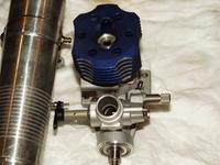Name: heli engines 003.JPG Views: 70 Size: 72.6 KB Description: