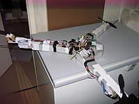 Name: IMG_5364.jpg Views: 1479 Size: 85.4 KB Description: Tricopter