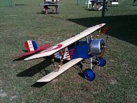 Name: nieuport 11a.jpg