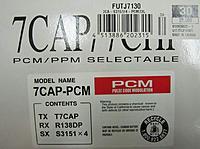 Name: 7cap3.jpg Views: 43 Size: 67.1 KB Description:
