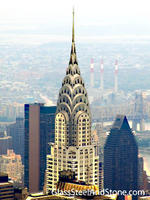 Name: ChryslerBuilding-002a.jpg Views: 468 Size: 59.8 KB Description: