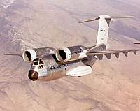 Name: Yc14.jpg