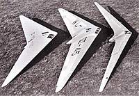 Name: All-three-Horten-Flying-wing-gliders.jpg