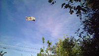 Name: vlcsnap-2015-10-29-09h40m48s83.png