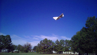 Name: vlcsnap-2016-02-14-07h23m04s168.png