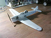 Name: IMAG0046.jpg