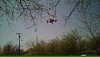 Name: vlcsnap-2017-03-23-13h18m24s503.jpg